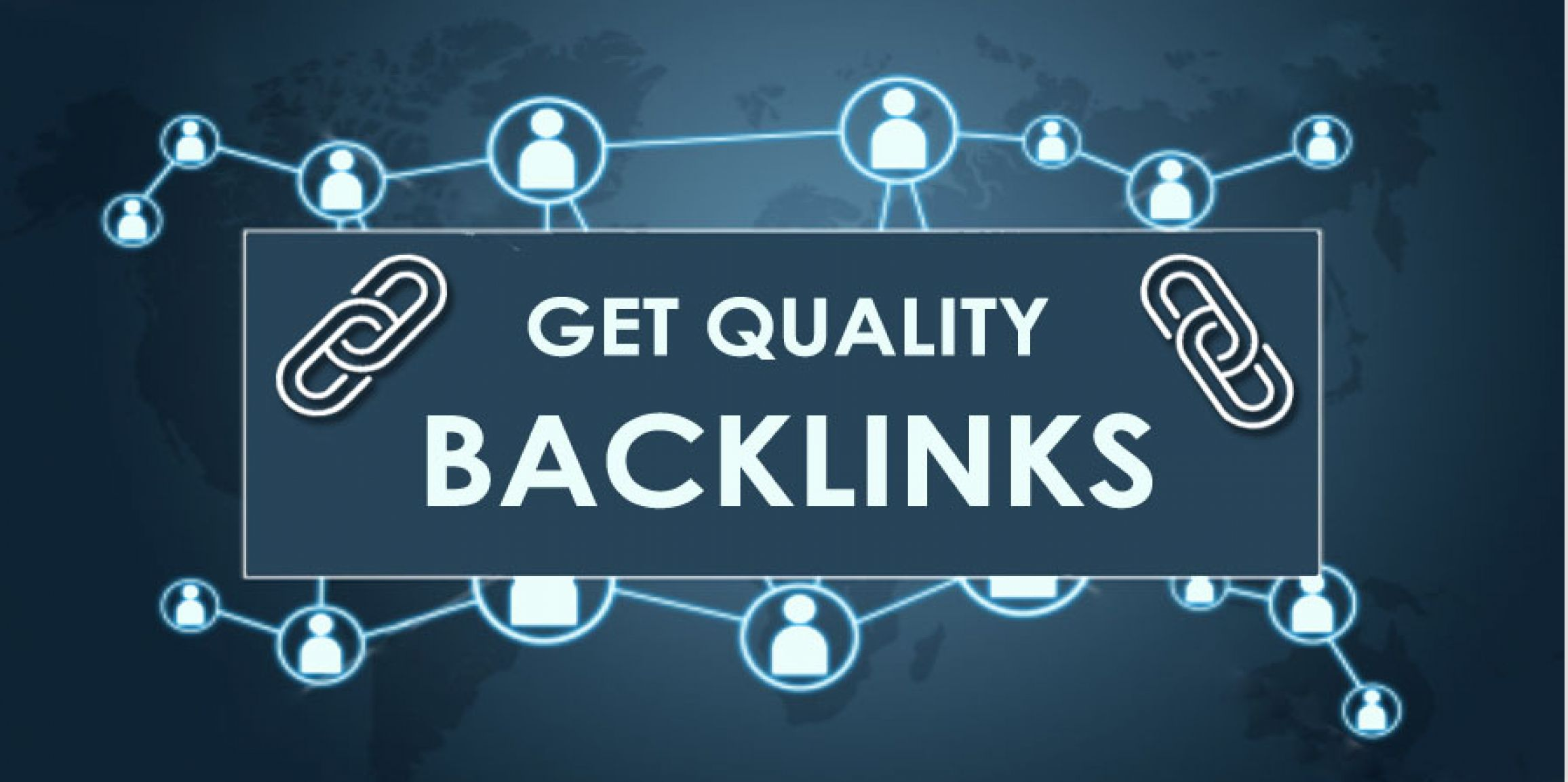 20 Quality Backlinks For dating,  adult and tech website Be no. 1 on google