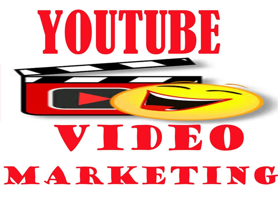 YouTube Video Promotion & Marketing In 1-2H