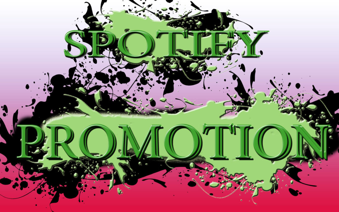 Do promote your music  with cheaper price and best result