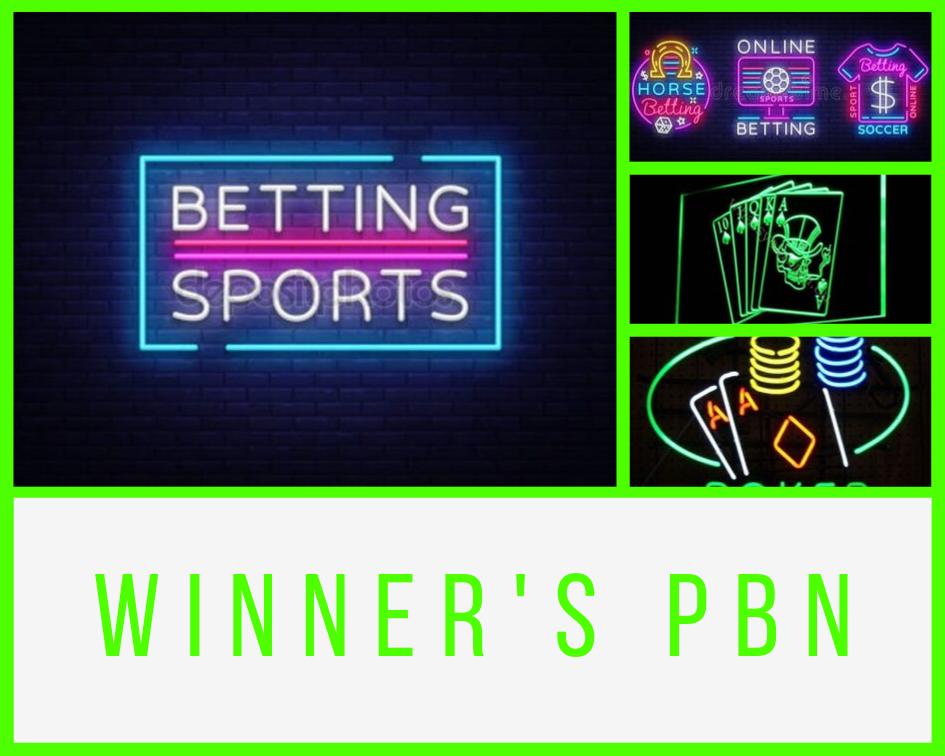 Permanent Banner Links on the Homepage of 10 Casino/Gambling/Poker Websites with High TF CF