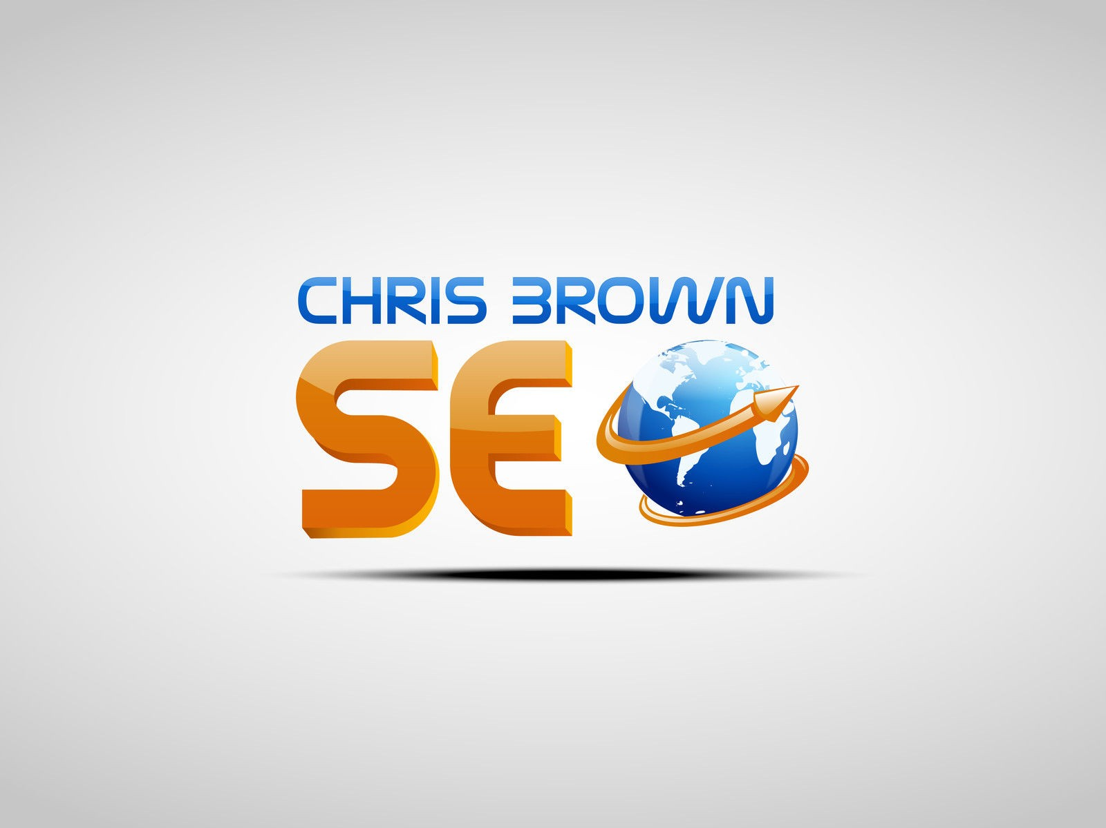 All in One ChrisBrownWheel Exclusive SEO Service- Google Rank-BACKLINKS PYRAMID