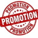 tech_promotion