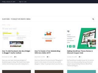 Write & Publish Guest Post On PR2 Tech Blog