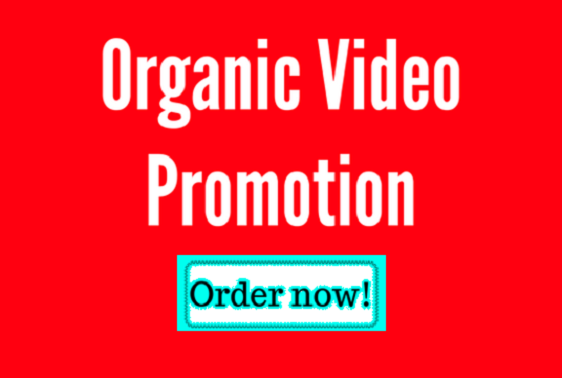 increase Your Youtube Video RANKING