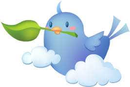 Add-250-TWI-TTER-Ret-weets-or-Li-kes-unique-profiles-without-admin-access-within