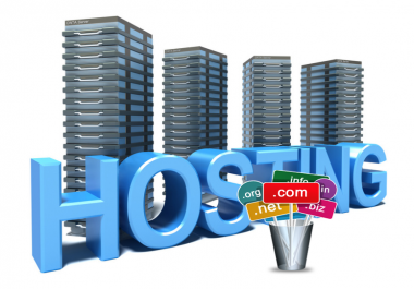 Sell my Hosting & Domain combo & Register FREE. com Domain