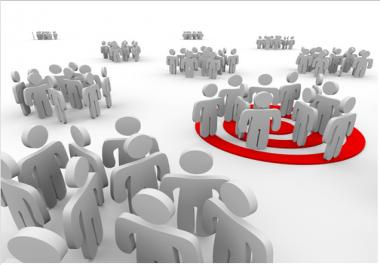 send 2000 Adsense Safe Visitors to your website blog for 1