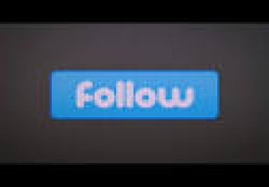 Follow Me and Get FREE Services A-Z OFFER