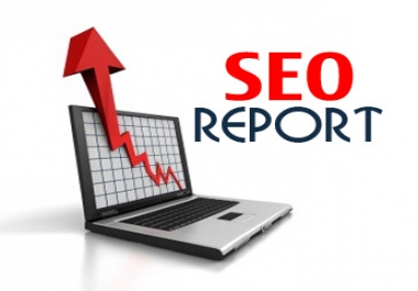 follow me and I will give you a free SEO reports generator in PDF without logo or signature