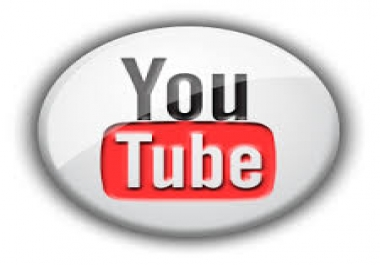 We will exchange 10000 YOUTUBE views and I get 3000 YOUTUBE subscribers