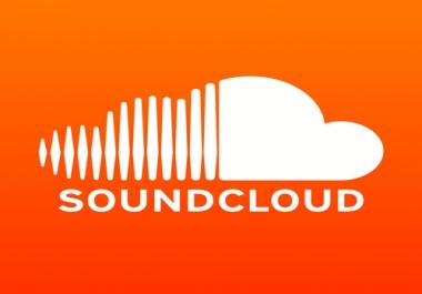 Need Plays on Cloud pleaseee