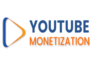 YouTube channel activates the feature of monetization