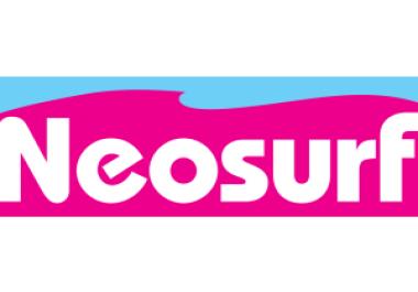 I want buy myneosurf verified account