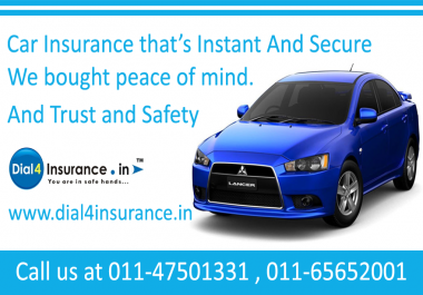 Best Car Insurance Policy Renewal
