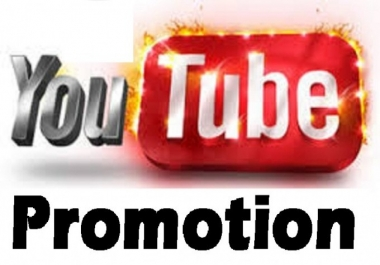 .i am looking for a good youtube seller