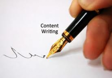 Need Creative Content Writer 300 Words X 30 Articles - IT Staffing and IT Training - Technical