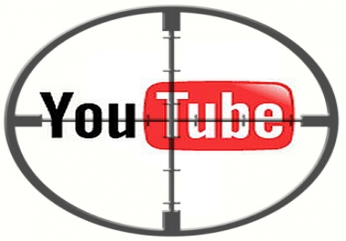 i want 2 million youtube views with in 10 days