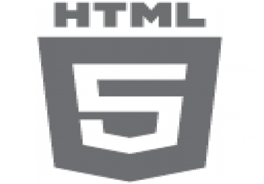 Wordpress customization theme for demo installation