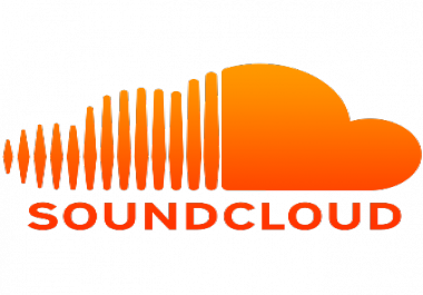 Need seller who can give me 500 followers soundcloud from real indonesian only for 10