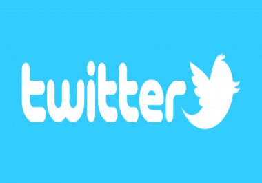 I need 50000 twitter followers in spain