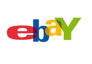 List my Item on your Ebay Store
