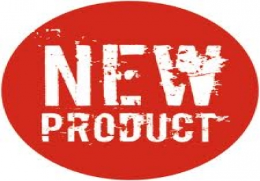 i need someone help me to get sales by clickbank product