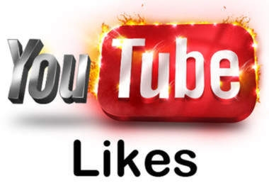 I Need 10k YouTube Likes for