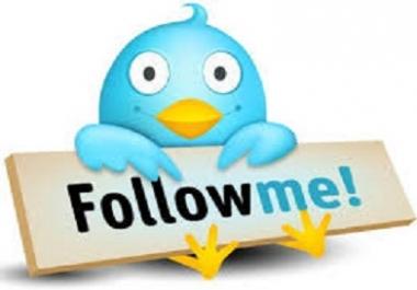 i want 1000 indain twitter followers