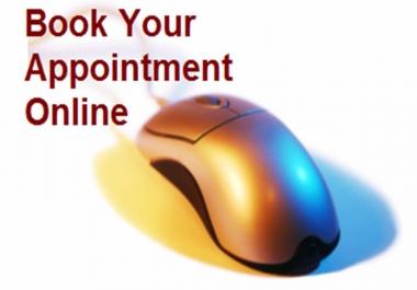 Adsense ready Website