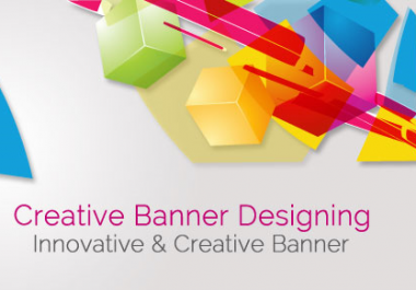 design a Flash,  banner or logo