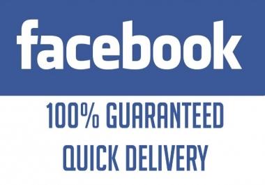 Facebook Profile Verification