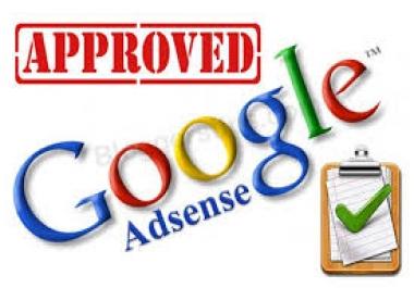 US based Google Adsense Account