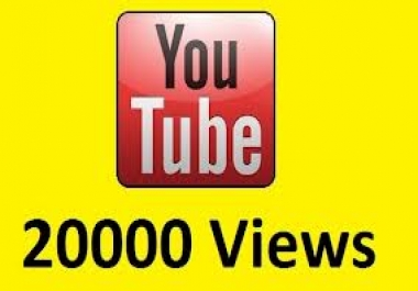 need youtube views bot / twitter bot