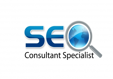 I am looking for SEO expert