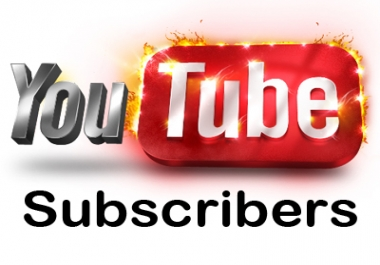 I want 160 subscriver in my youtube video.