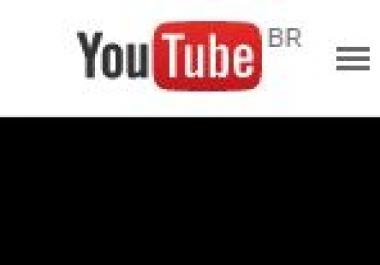 I need Youtube LIKES