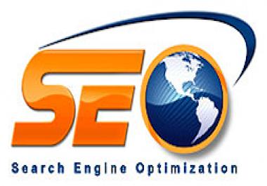 Long Term Customized SEO Service