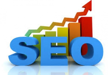 I want SEO Expert To Rank my website on google page rank 1 with 2 keywords