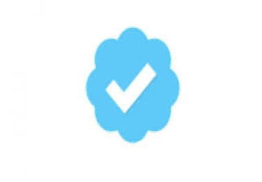 8k twitter followers non drop fast start