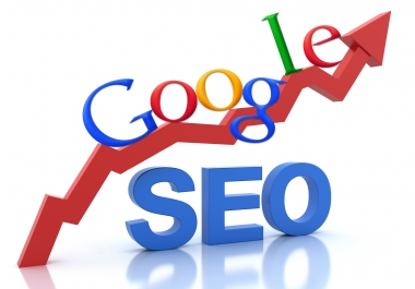 SEO Put web site in to the 1st page of Google