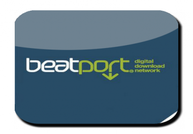 Beatport Sales Buy Track Multiple Times