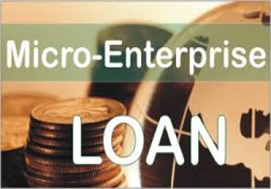 Online Bank Entry for Customers