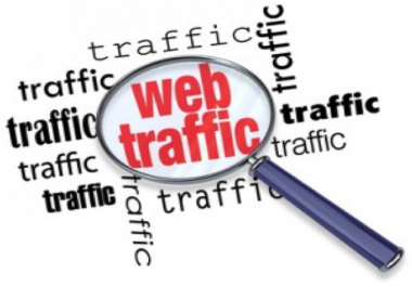 I need to buy 30k a day of IFRAME Traffic for 1 month
