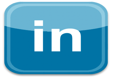 LinkedIn Pulse - 20 Likes or 10 Comments