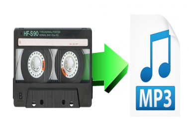 Want To Buy Mp3 Search Engine Script