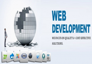 Want to buy ads banner from web development site,  accept en language only