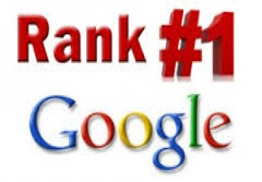 Seo for Website required