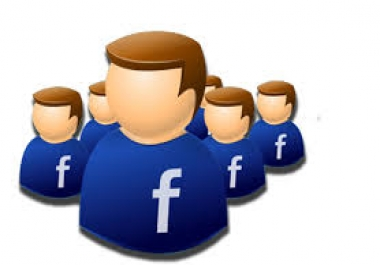 10k Facebook fans Middle East