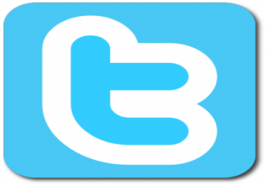 20k twitter followers