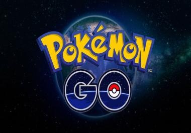 I Want Pokemon Go Tshirt Designs